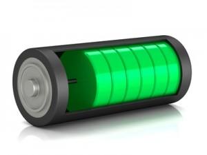 36 Volt-Geräte sind stärker als Modelle mit 18 Volt. Doch auch auf die Akku-Kapazität sollte geachtet werden.